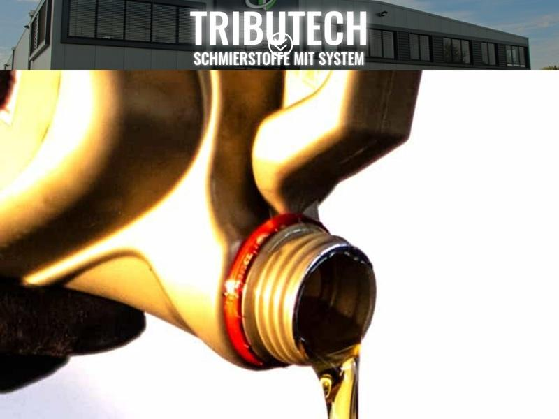 Screenshot von https://www.tributech.de/